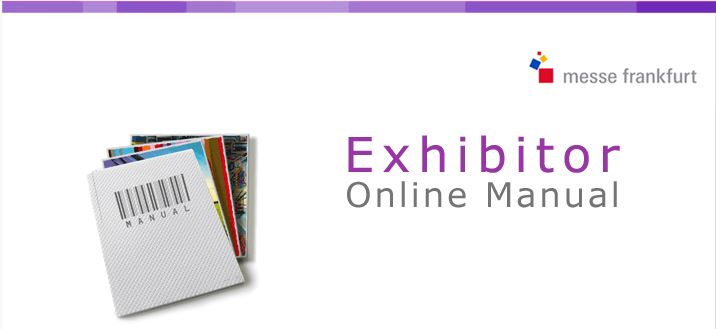 exhibitor_onlinmanual